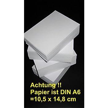Kopierpapier 160g A4 weiss Maestro Extra 1250 Blatt