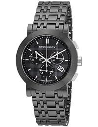 BURBERRY BU1771 - Reloj