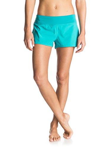 roxy-womens-endless-sum-2-j-bdsh-bny0-shorts-blue-dark-jade-8-manufacturer-sizesmall
