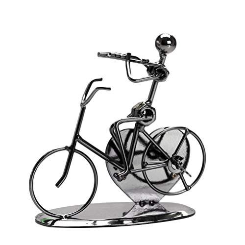 The Bicycle Music Al Mejor Precio De Amazon En Savemoney Es