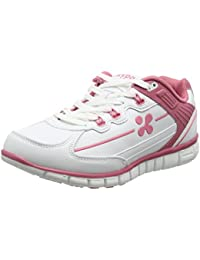 Oxypas Sunny, Women's Safety Shoes