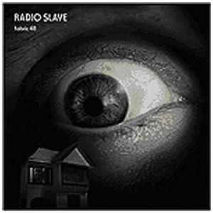 Radio Slave In concerto