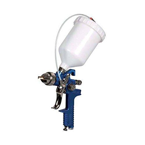 Asturo aerografo speciale manuale superiore a bassa pressione modello h-827p - ugello Ø 2,0 mm