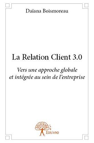 La relation client 3.0