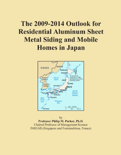 the-2009-2014-outlook-for-residential-aluminum-sheet-metal-siding-and-mobile-homes-in-japan