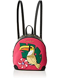 Womens Sylvie Backpack Handbags Braccialini 884ahLqM9M