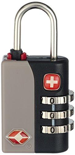 wenger-3er-zahlenschloss-grey-we6183gy