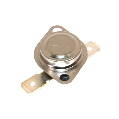 Genuine HOOVER Wäschetrockner Thermostat 75c Limiter 40003336 -