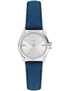 FURLA Damen-Armbanduhr R4251101506