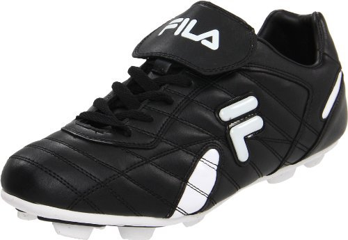 9. Fila Men's Forza III RB Football Shoes