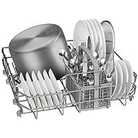 Amazon.es: balay lavavajillas: Hogar y cocina