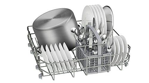 balay-3vs307ip-independiente-12espacios-a-lavavajilla-lavavajillas-independiente-tamano-completo-cro