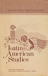 Adventure Travel in Latin America