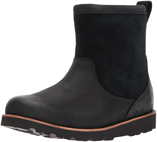 Ugg Lace Up Boots (UGG Hendren Tall)