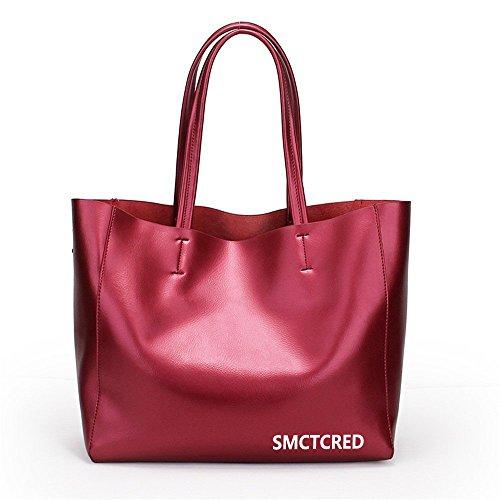 vintage-fashion-pu-leather-genuine-ncient-ways-oil-wax-leather-soft-leather-tote-shoulder-bag-leathe