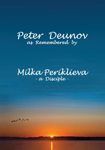 peter-deunov-as-remembered-by-milka-periklieva-a-disciple