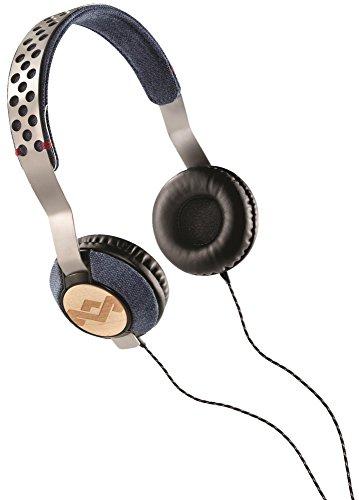 Liberate EM-JH073 Headset