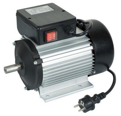 ribitech-moteur-electrique-monophase-2-cv-2750-tr-min
