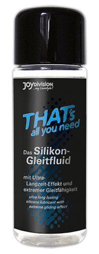 THAT\'s Silikon 100 ml