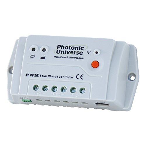 10a-solar-panel-charge-controller-regulator-12-24v-for-camper-caravan-boat-up-to-10-amp-or-160w-sola