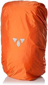 VAUDE Regenhoes voor backpacks 30-55 l regenhoes