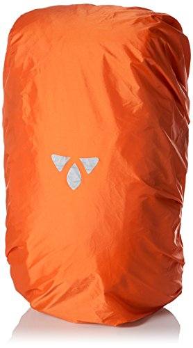 Vaude Raincover for Backpacks 15-30 L - Regenhülle für Rucksäcke