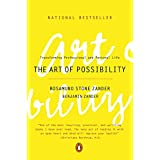 The Art of Possibility [English]