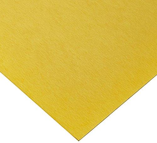 Marshmallow Blatt (Bazzill Basics Papier 4–484Karte Shoppe Heavy Gewicht Karton, 25Blatt, 8,5von 27,9cm, Marshmallow)