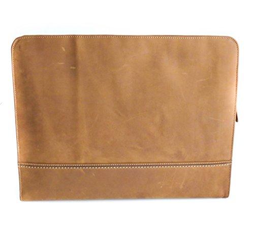 bd80a0c7741d37 Vendo giacca pelle giaccone marlboro classics - Cerca, compra, vendi ...