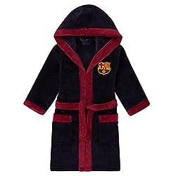 FC Barcelona Bat n oficial...