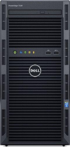 Dell FYH48 EMC PowerEdge T130 Server