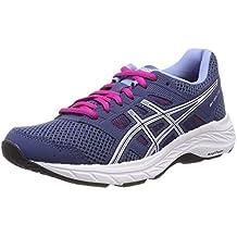 b29f7b359 Amazon.es  zapatillas running mujer asics gel