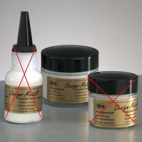 emulsion-de-colle-fluide-50-ml-pour-feuille-dor-dargent-metallique