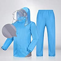 Impermeable Incluir Disponibles Amazon No es Pantalon Ropa EwnRqxPUx