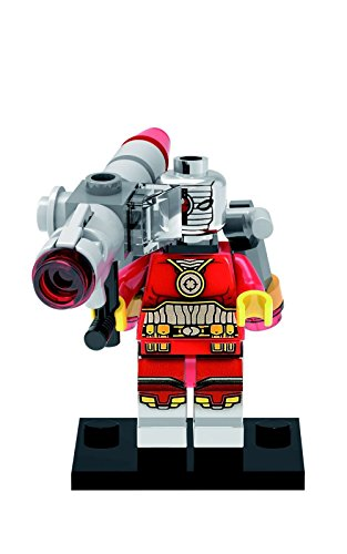 bazaraz-2097-minifigure-compatibile-lego-altezza-43-cm-dettagliato-da-montare-supereroi-cattivi-buon
