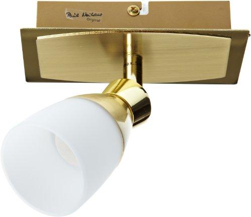 paul-neuhaus-6938-60-5-watt-led-wall-light-gold