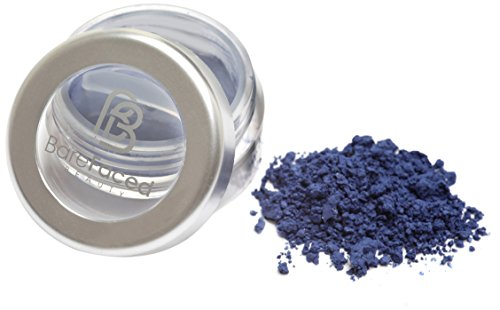 barefaced-beauty-natural-mineral-eye-shadow-15-g-twilight