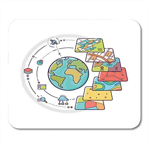 informationssysteme fr die konzernfhrung funktion und gestaltungsempfehlungen german edition