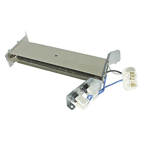 Beko DV1160 Trockner &Heater Element Thermostat