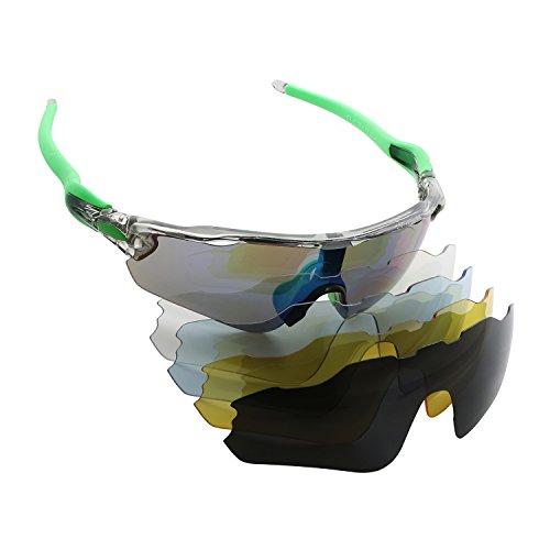 occhiali-da-sole-polarizzati-ciclismo-donne-uomini-moda-half-rimmed-occhiali-sportivi-con-5-lenti-di
