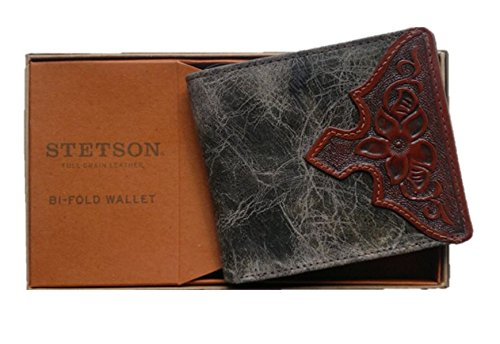 stetson-wallet-in-presentation-box