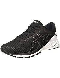 Asics Men's Dynaflyte 2 Training Shoes