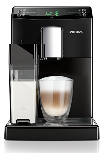 Philips HD8834/01 Kaffeevollautomat
