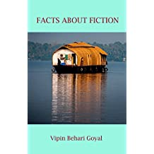 Facts About Fiction