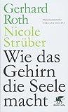 ISBN 3608962514