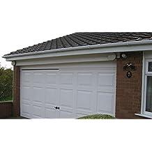 Joint porte garage - Lubrifiant pour porte de garage ...