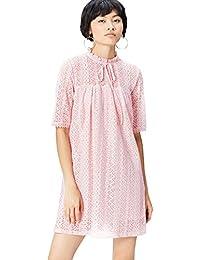 963fb6b5b775 Amazon.es: find. - Vestidos / Mujer: Ropa