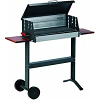 Dancook Barbecue  5600