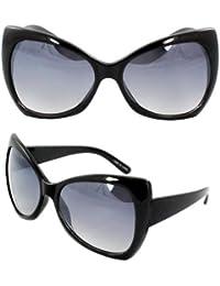 30614638c2 Amazon.it: Occhiali e accessori: Abbigliamento: Occhiali da sole ...