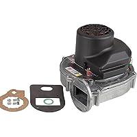 Remeha Broag - Ventilador para Quinta 45 S101725